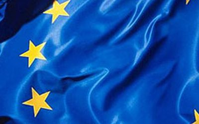 The EU Countermeasures to Foreign Sanctions