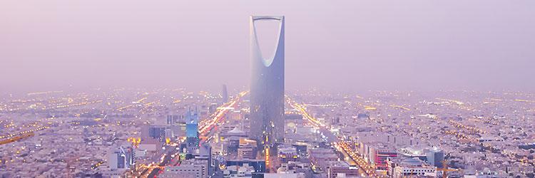 Arbitration in Saudi Arabia
