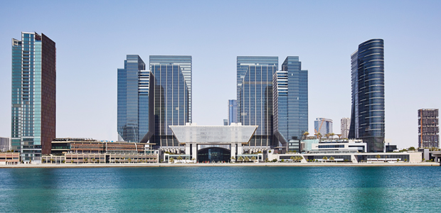 Georges Affaki was appointed to the Abu Dhabi Global Market (ADGM) Arbitration Centre's Panel of Arbitrators.