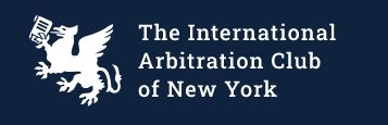 Arbitrating Complex Financial Disputes: the P.R.I.M.E. Finance Solution at the International Arbitration Club of New York