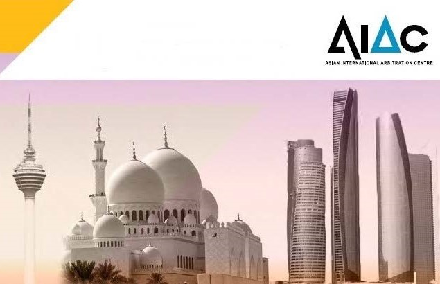 AFFAKI submits comments on AIAC Arbitration Rules 2021 and AIAC i-Arbitration Rules 2022