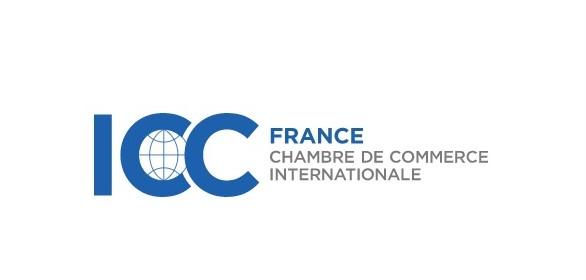 Georges Affaki a présidé la réunion de la Commission bancaire d'ICC France le 15 septembre 2021