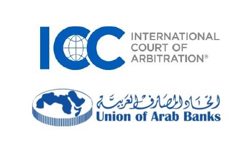 Paris Arbitration Week – Georges Affaki to speak at the ICC-UAB MoU signing ceremony